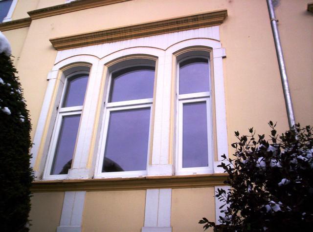 Fenster Bochum fenster pieper profilbau in herne