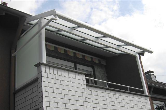 Fenster einbauen lassen fenster einbauen lassen haus for Küchen einbauen lassen