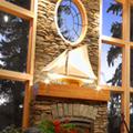 Fenster - Aluminium, Holz oder Kunststoff - Pieper Profilbau Herne
