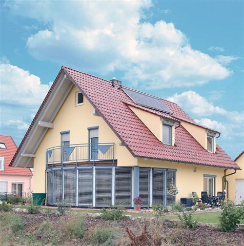 Raffstore Pieper Profilbau In Herne