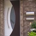Türen - Pieper Profilbau in Herne, Ruhrgebiet
