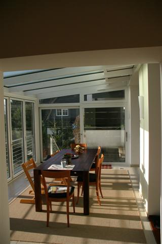 winterg rten pieper profilbau in herne. Black Bedroom Furniture Sets. Home Design Ideas