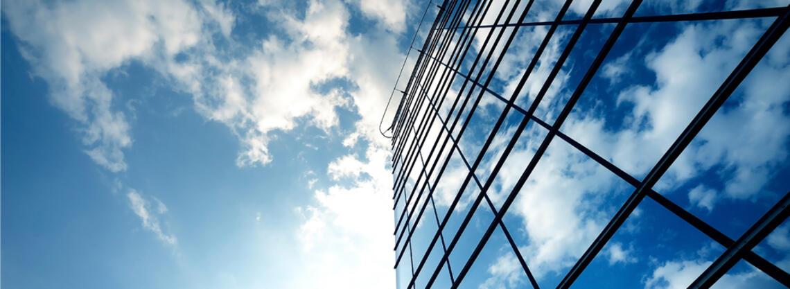 Fenster und türen herne  Home - Pieper Profilbau in Herne